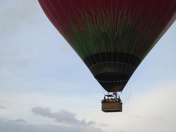 Rosental_Heissluftballon