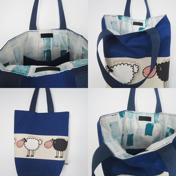 Schaf-Shopper-blau_eisRINA