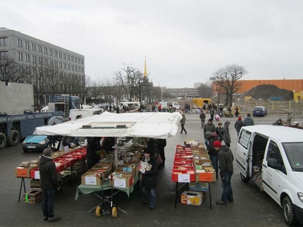 AlteMesse_Flohmarkt_eisRINA (10)