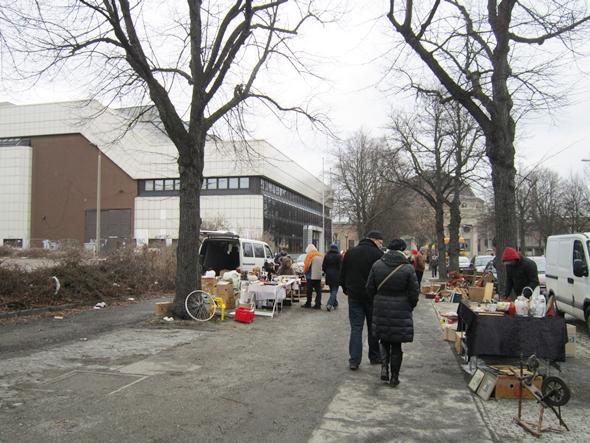 AlteMesse_Flohmarkt_eisRINA (11)