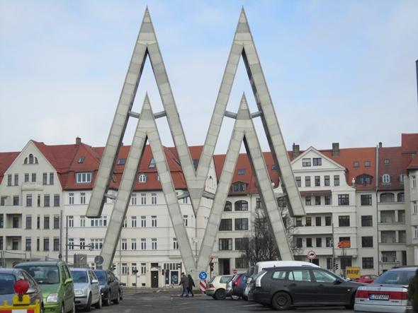 AlteMesse_Flohmarkt_eisRINA (2)