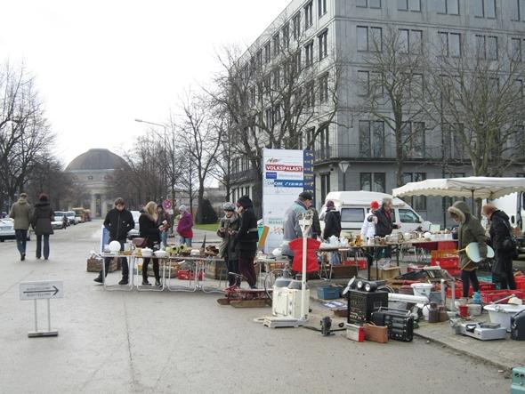 AlteMesse_Flohmarkt_eisRINA (4)