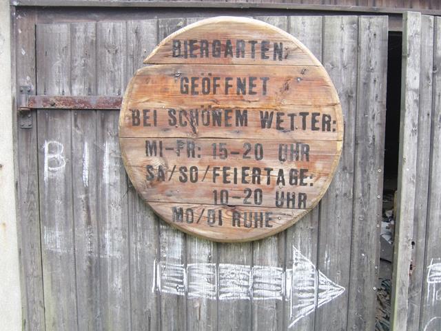 Biergarten-Villa-Hasenholz-Leipzig