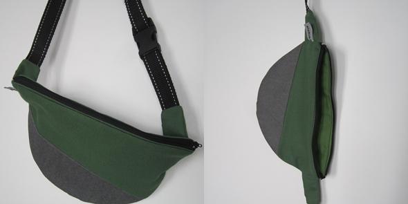 Gürteltasche-rund_eisRINA_grün-grau