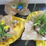 Geschenk-Oster-DIY-mit-Narzissen-eisRINA