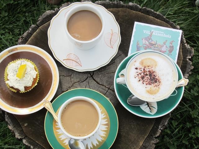 Kaffe-Kuchen-Villa-Hasenholz