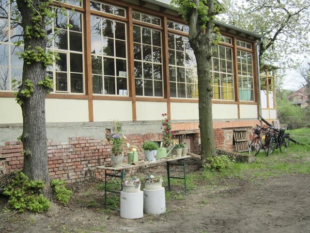 Leipzig-Villa-Hasenholz