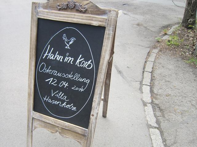 Osterausstellung_Hahn-im-Korb_Villa-Hasenholz-