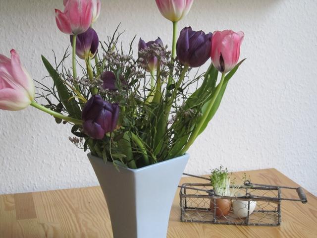 Tulpen_Frühlingsstrauß_eisRINA