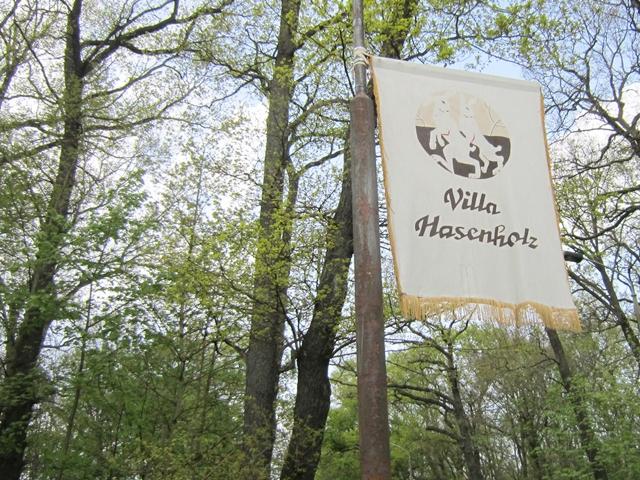 Villa-Hasenholz-Leipzig-eisRINA