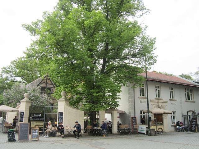 Kees-und-Brot-Markkleeberg