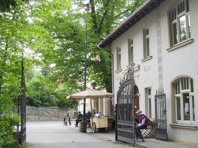 Kees-und-Brot_Leipzig-Markkleeberg