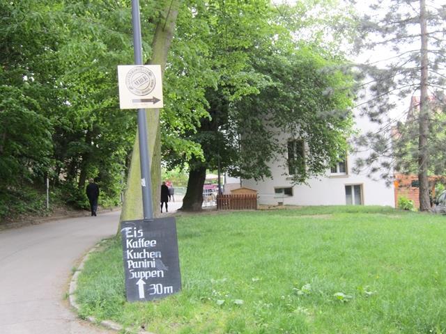Kuchen-Kees'scher-Park