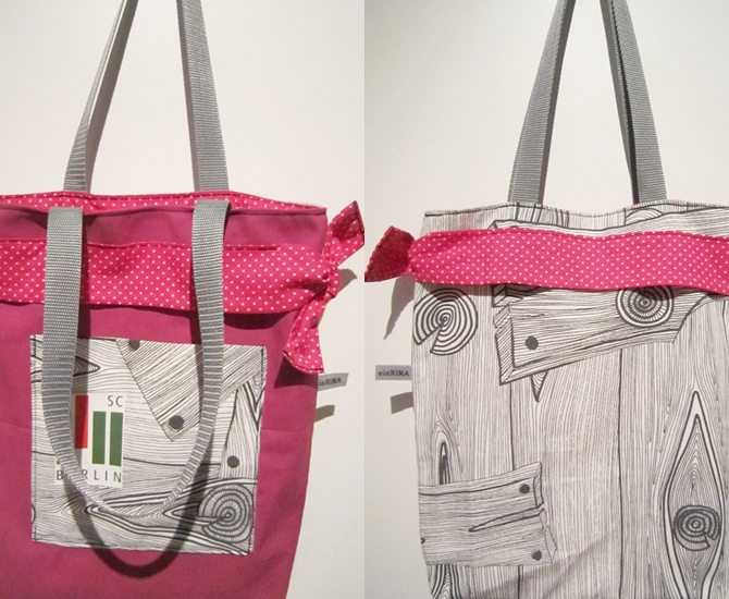 jugendweihe-geschenk-tasche-pink