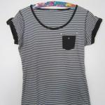 aus-alt-wird-neu_Shirt-DIY